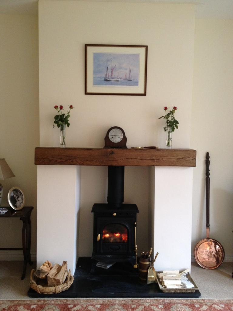 wood burner installer multi fuel stove installer wood stove fitter