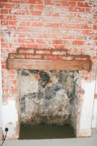 Wood Burner Installer Case Study 5